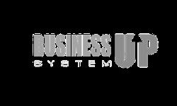 Video Marketing Para Empresas