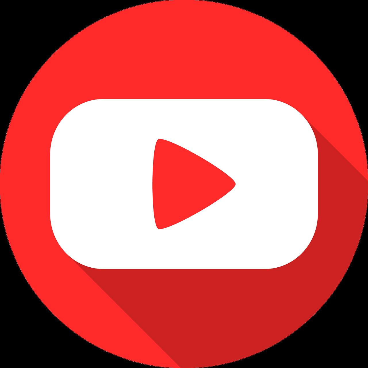 emprende con youtube